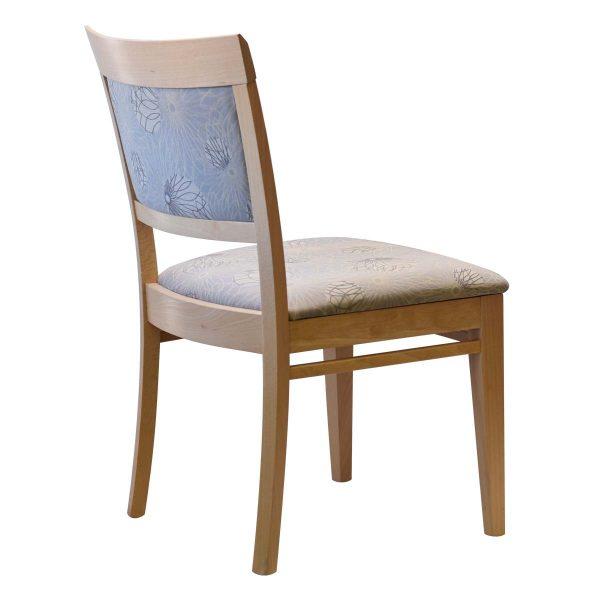 Rimini Low Back Side Chair