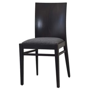 Vela Side Chair - Sydney Hospitality Furniture Wholesaler