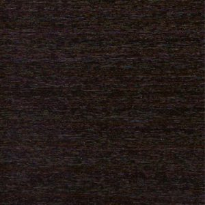 Wenge Stain