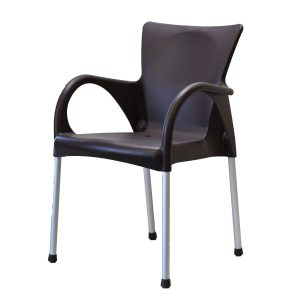beverley Arm Chair - Cafe & Restaurant Furniture Wholesalers