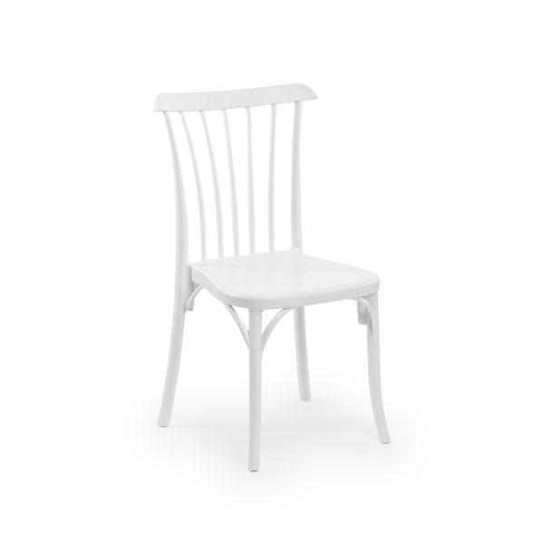 Gozo White