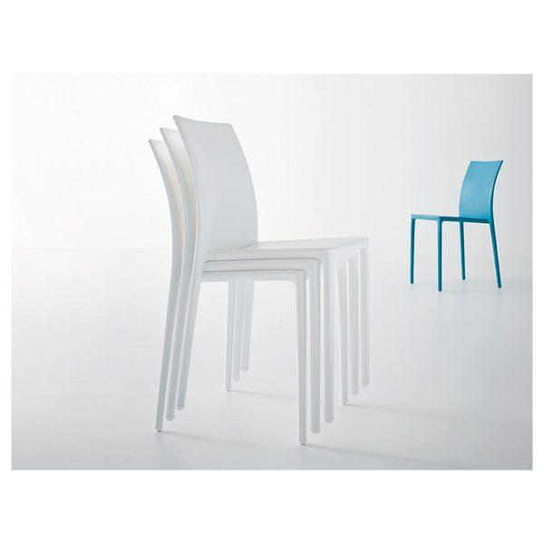 moon chair