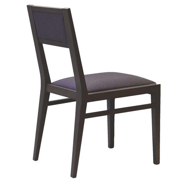 villaupholsteredbackchair