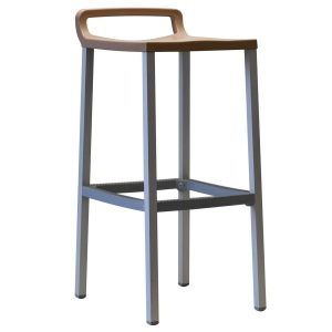 Ofer Bar Stool