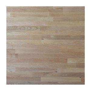Solid Timber Top Natural