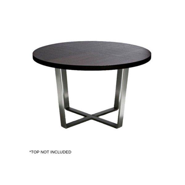 coffee table base