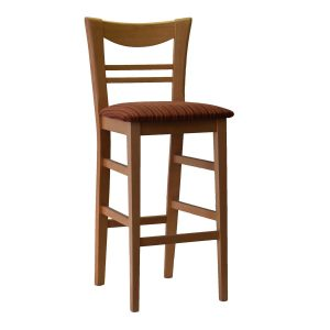 Florenz Bar Stool
