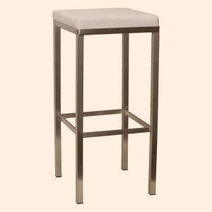 Bar and Restaurant Stools