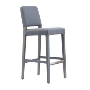 Baltimore Bar Stool