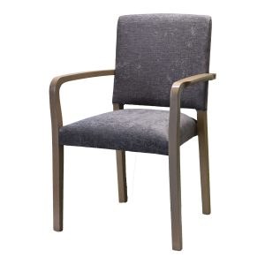 Baltimore Armchair - Sydney Aged Care and Health Care Furniture​