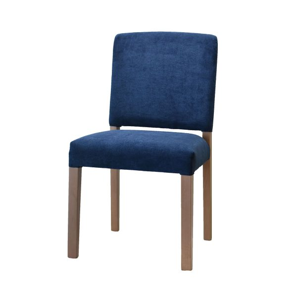 Baltimore Side Chair