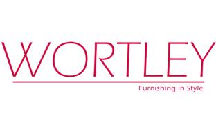 wortley logo