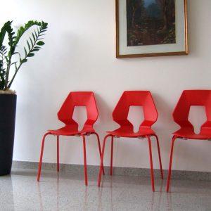 Prodige Chair