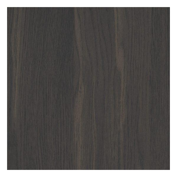 Bottega Oak