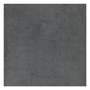 Dark Cement Compact Laminate