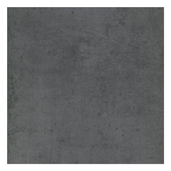 Dark Cement Compact Laminate