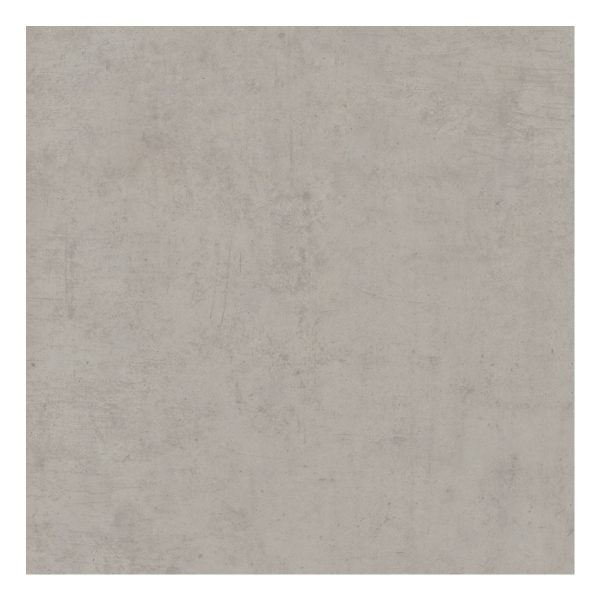 Grey Cement Compact Laminate