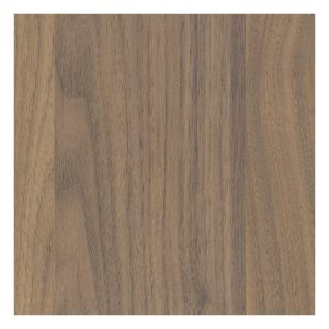 Notaio Walnut Compact Laminate