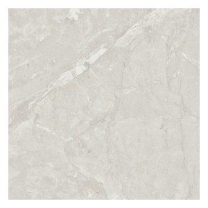 Portofino Stone Compact Laminate