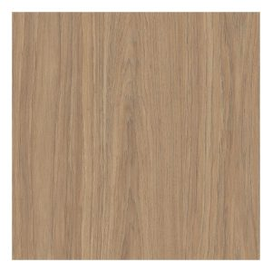 Prime Oak Compact Laminate