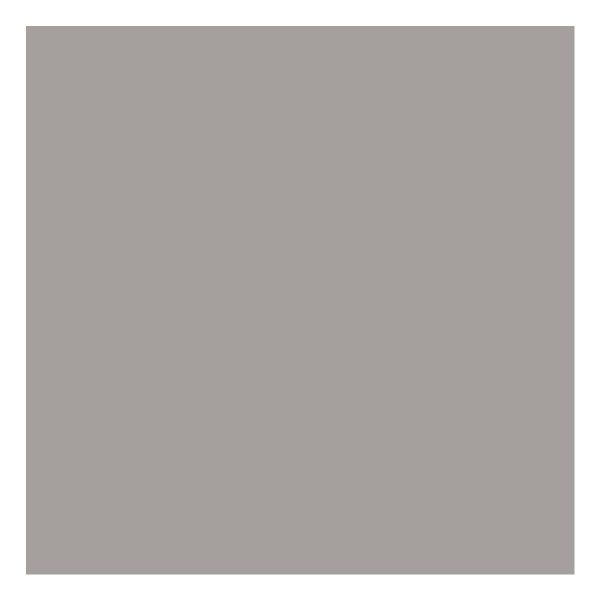 Stone Grey Compact Laminate
