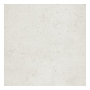 White Cement Compact Laminate