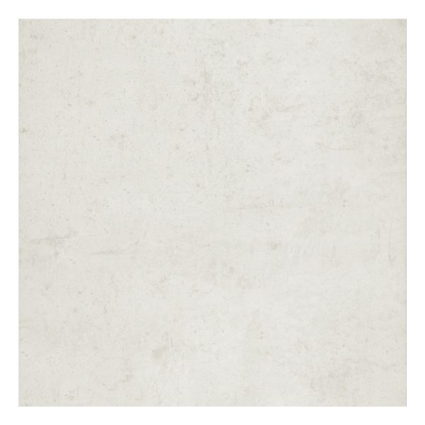 White Cement Compact Laminate